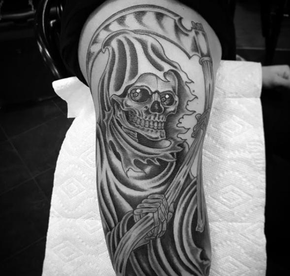Simone-Sorbi-Tattoos-18.png