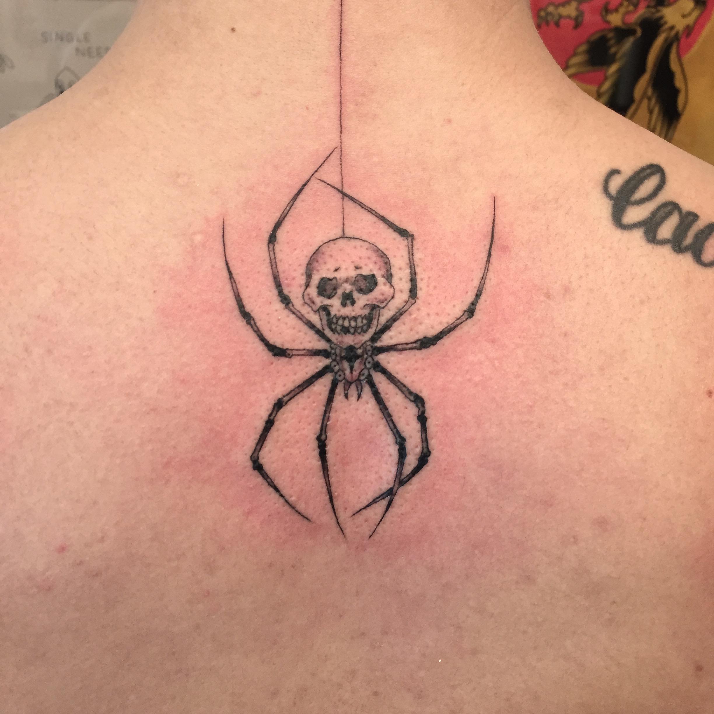 Ryan-Egerer-Tattoos-5.jpeg