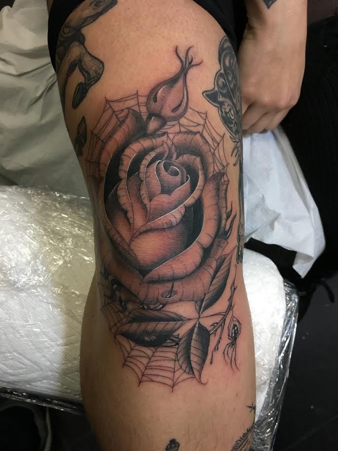 Big-Steve-Tattoos-Rose-and-Cobwebs.jpg