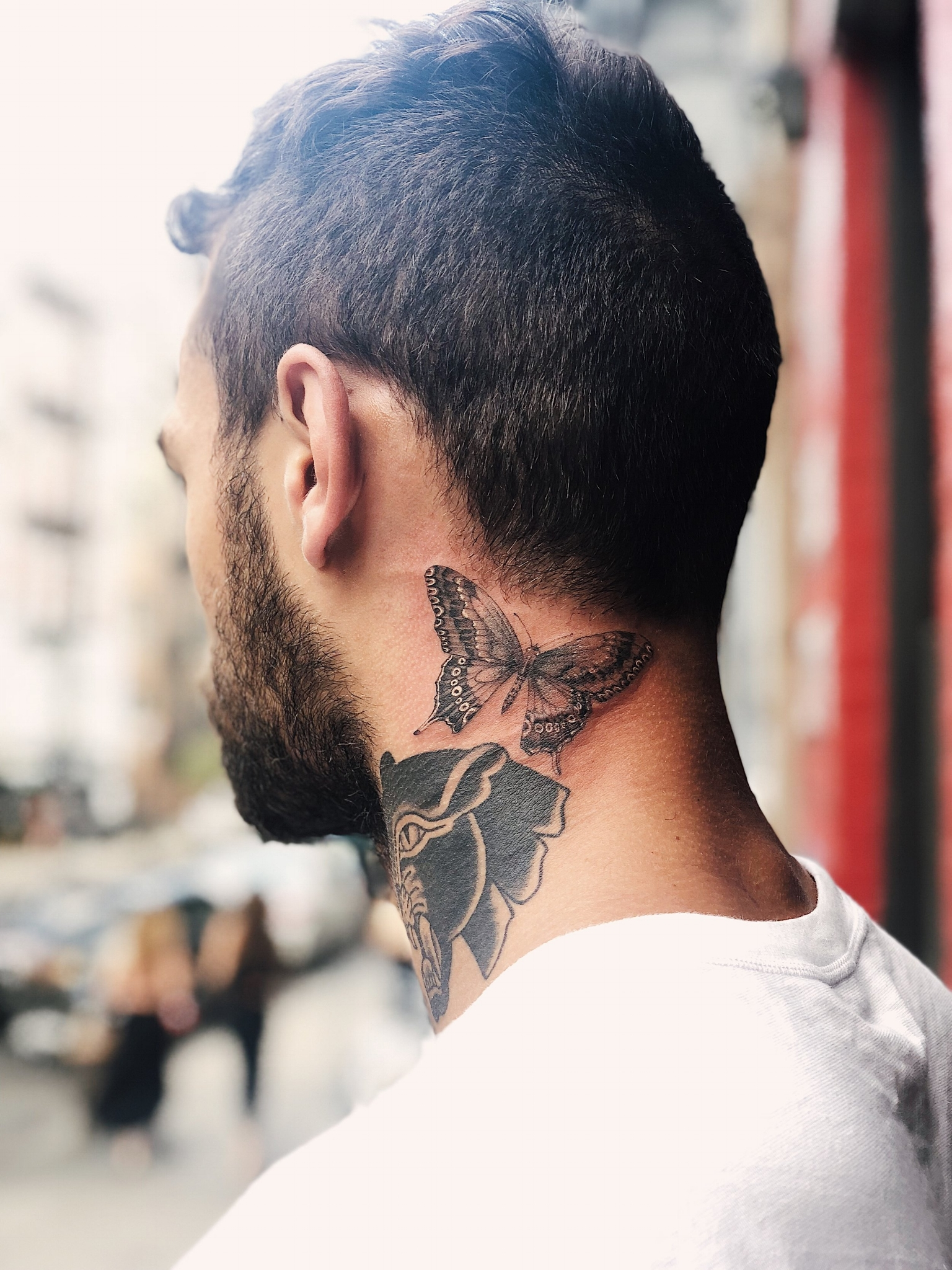 Butterfly-Neck-Tattoo-by-Big-Steve-Fun-City-Tattoo-NYC.JPG