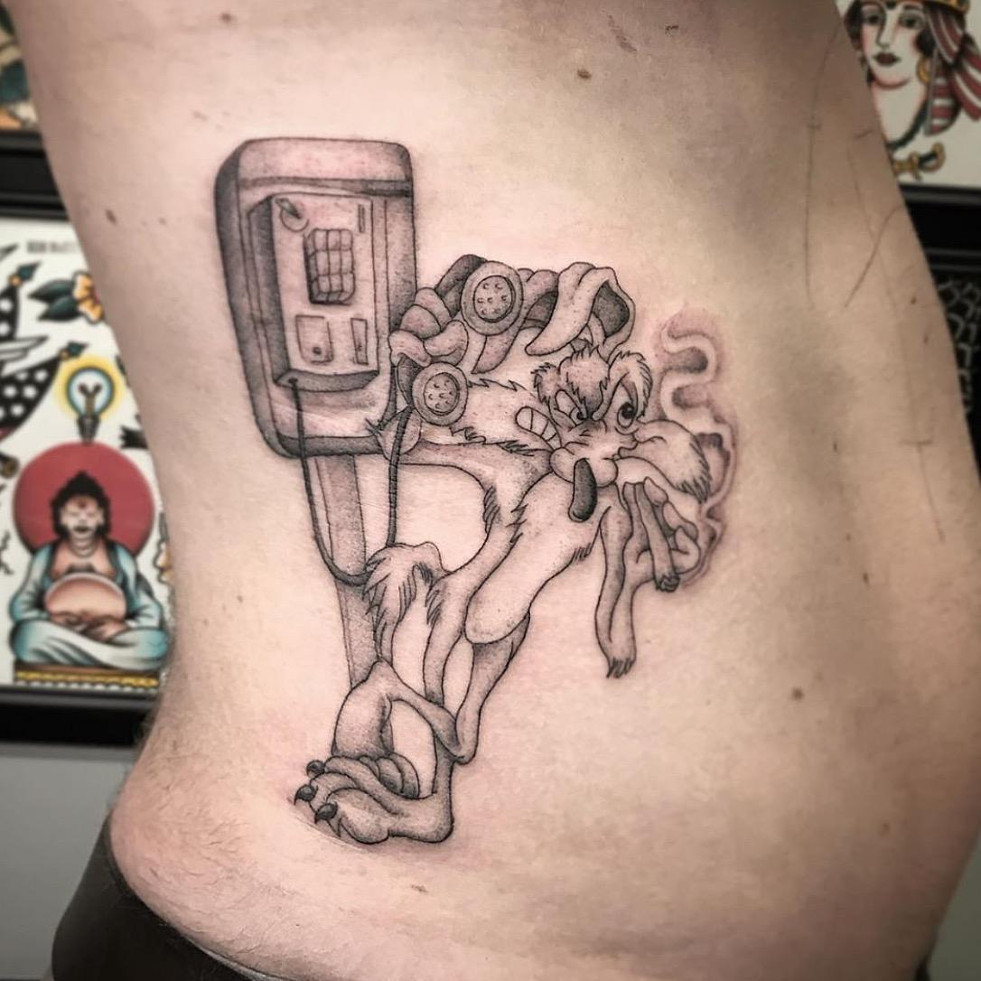 Single-needle-tattoo-by-ryan-fun-city-tattoo.JPG