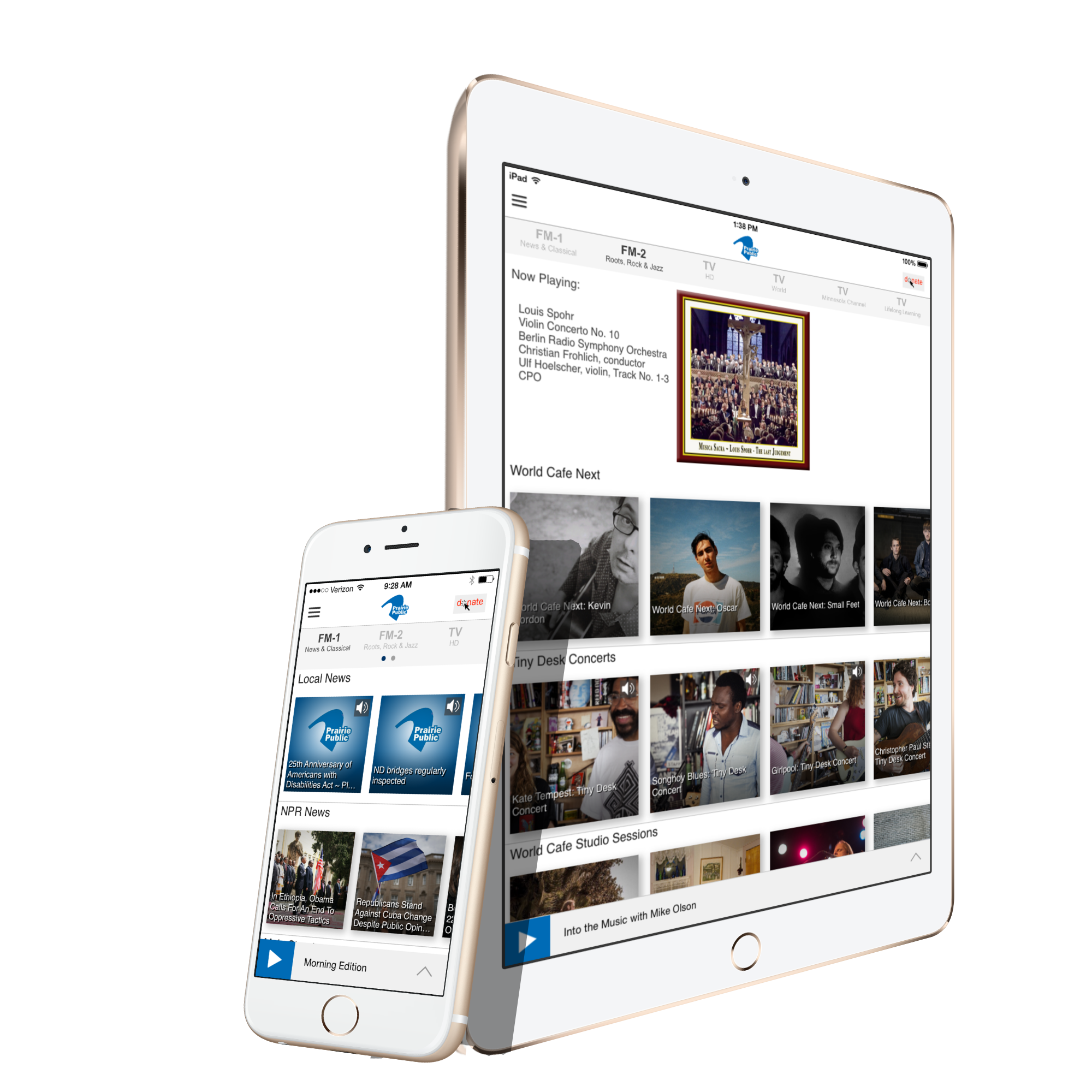 Iphone and Ipad graphic white.png