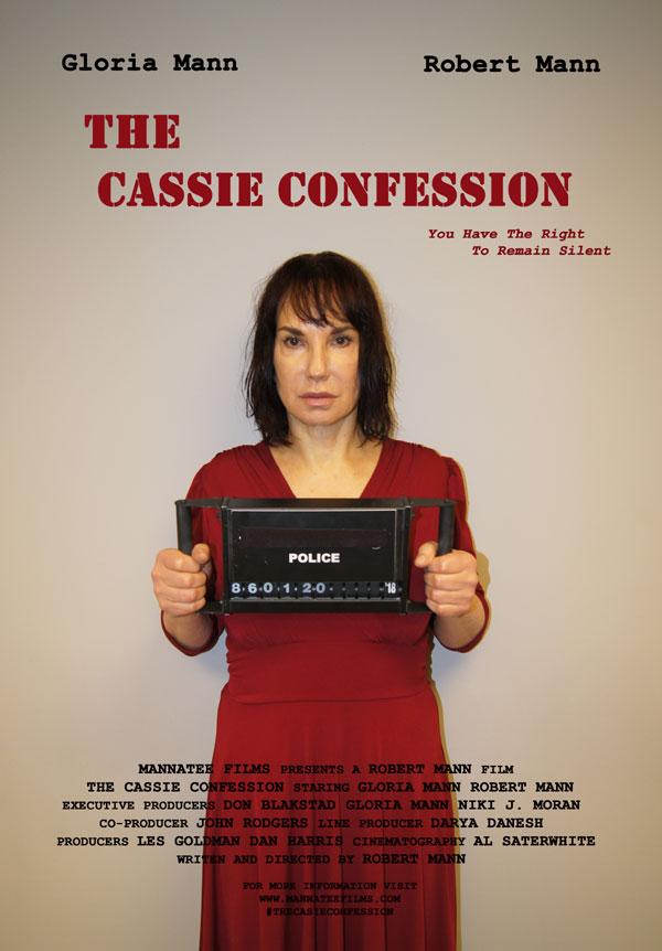 CassieConfession.jpg