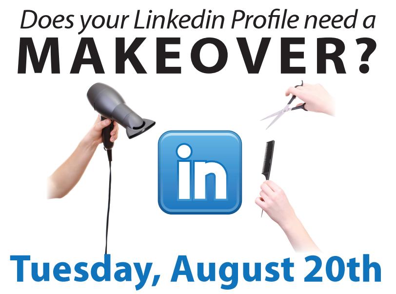 LinkedIn Makeover.png