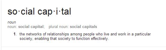 Social Capital Def.png