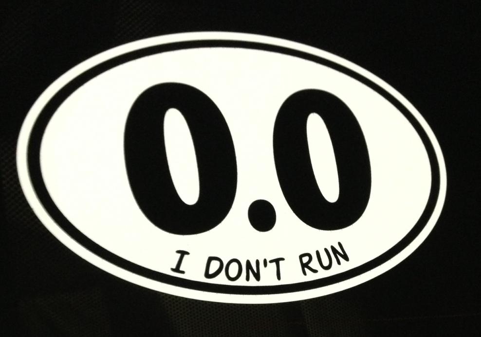 i dont run.jpg
