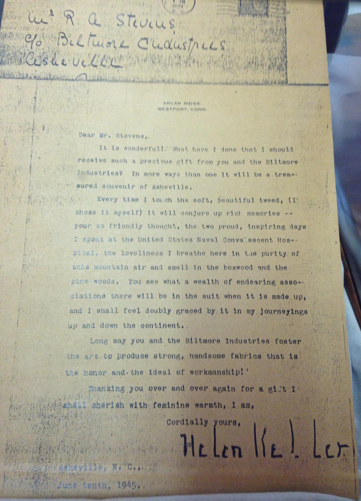 Hellen Keller letter.jpg