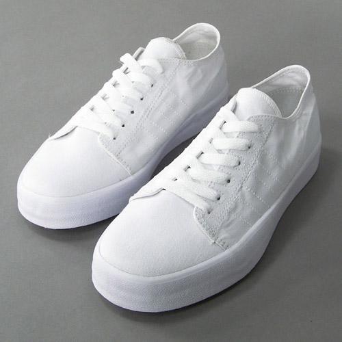 white sneakers.jpg