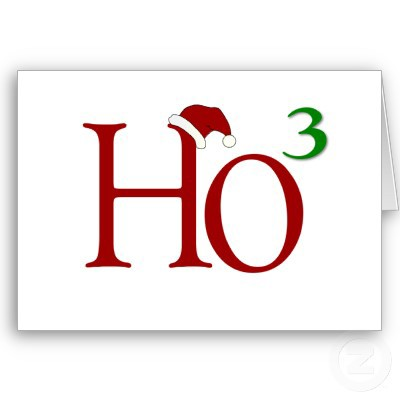 ho3.jpg