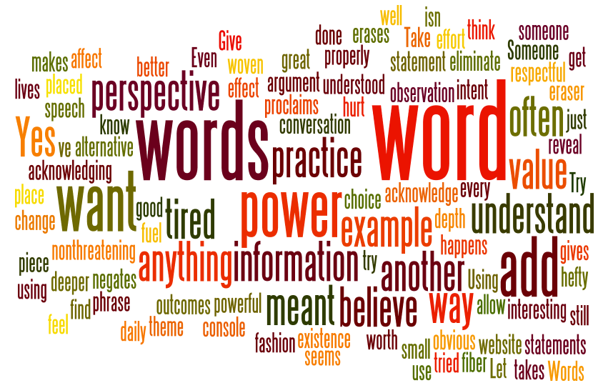 words.png
