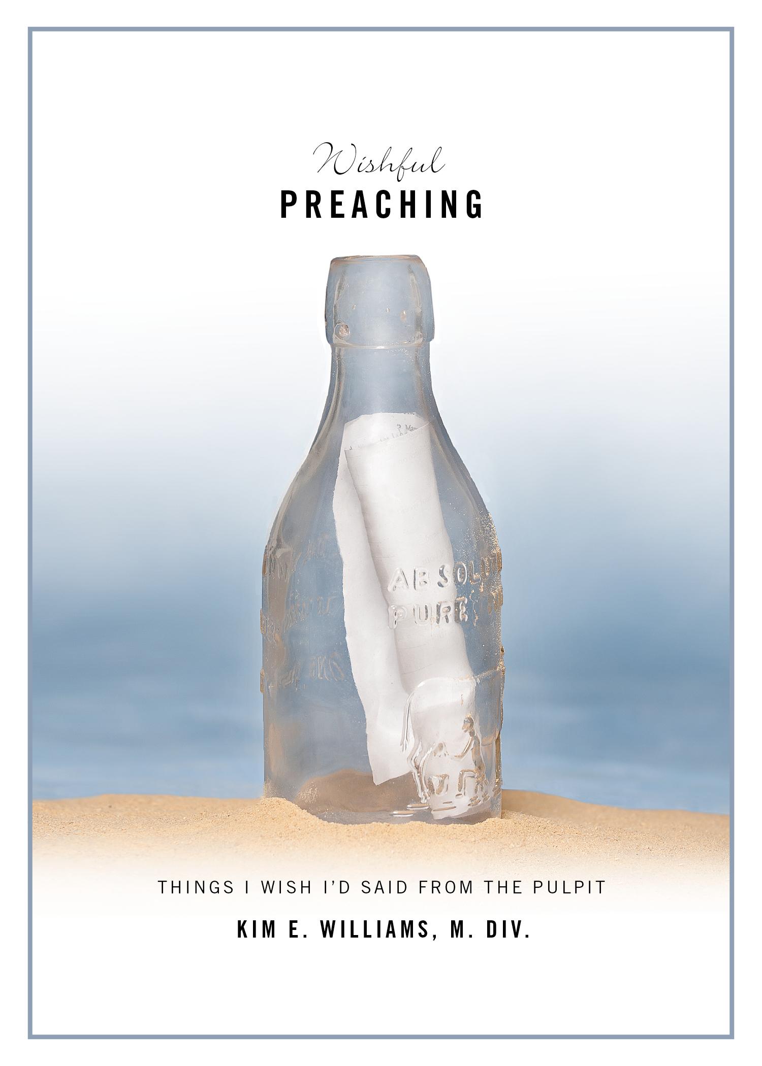 Wishful_Preaching_cover_bottle.jpg