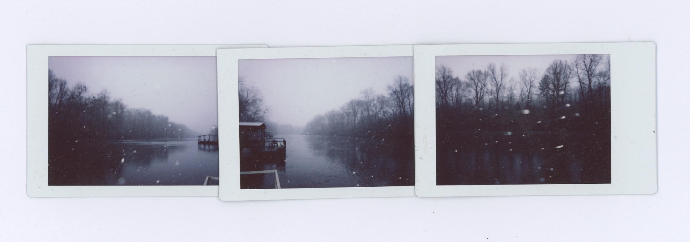 snow_in_arkansas.jpeg