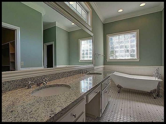 Master Bath.jpeg