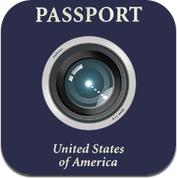 See PassportPix on iTunes