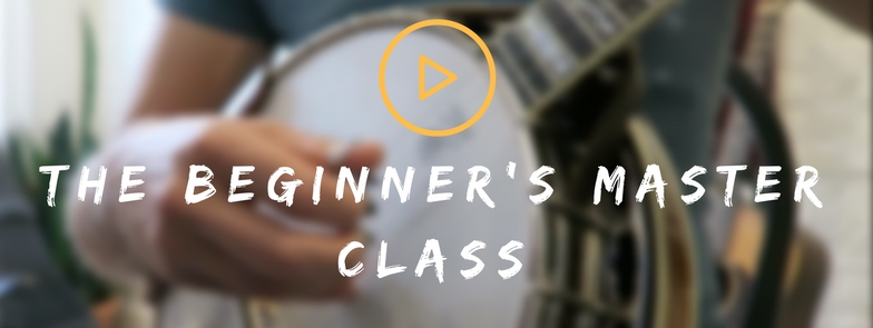 Beginner's Master Class.jpg