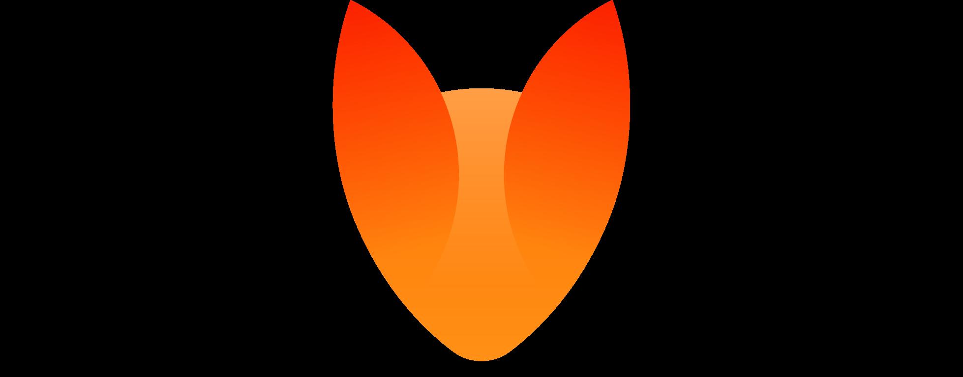 tunefox_logo (kopie).png