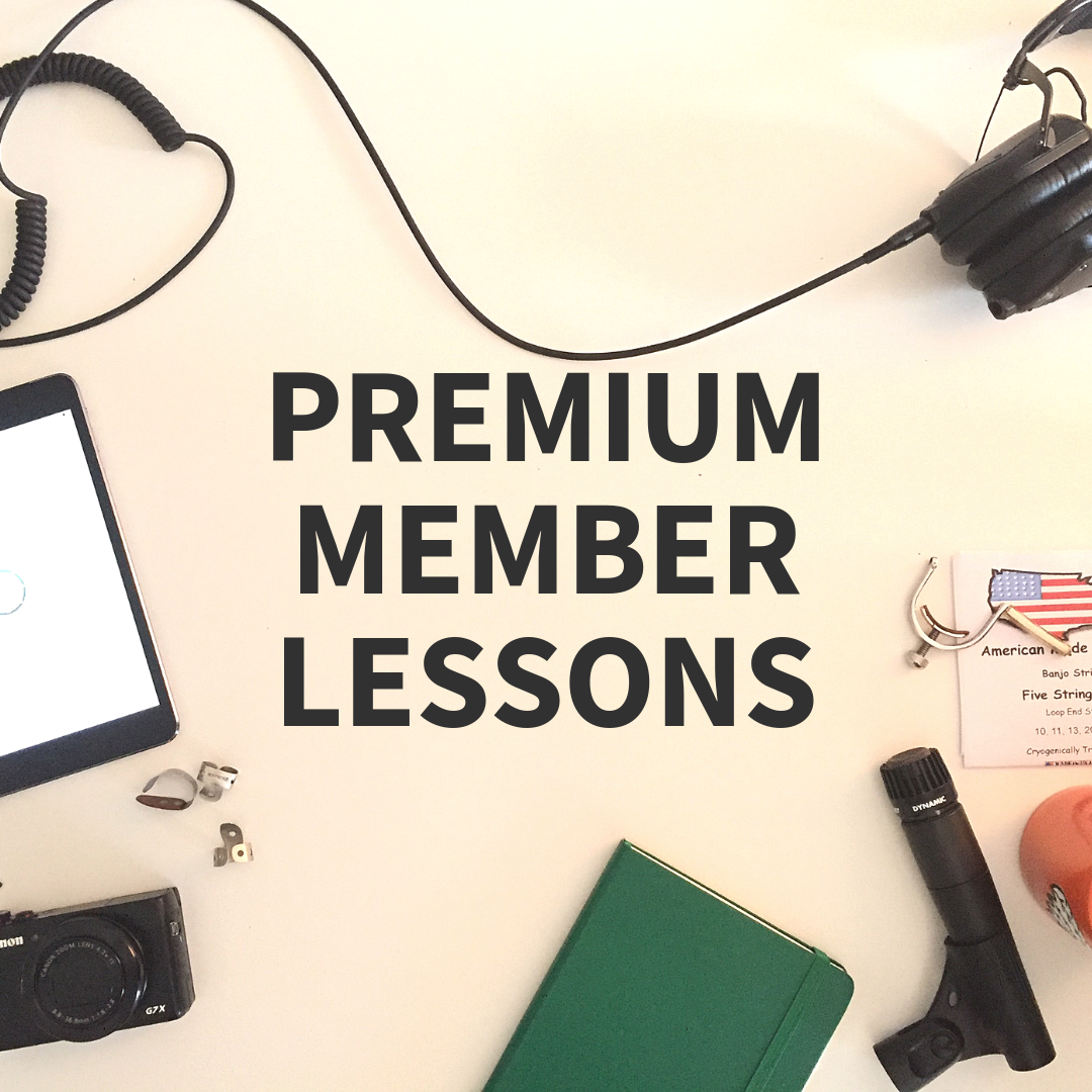 Premium Member Lessons.png