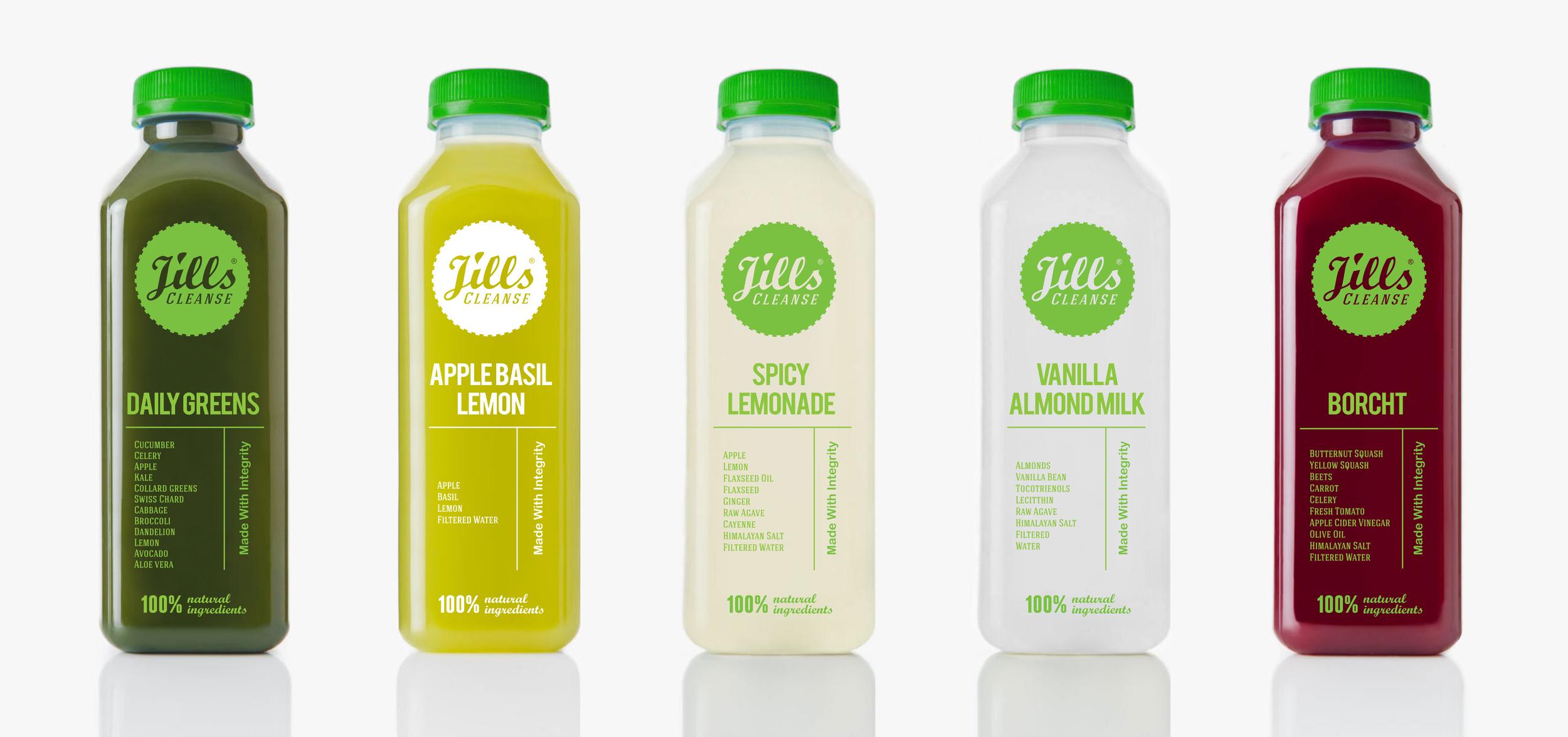 JC Bottles.jpg