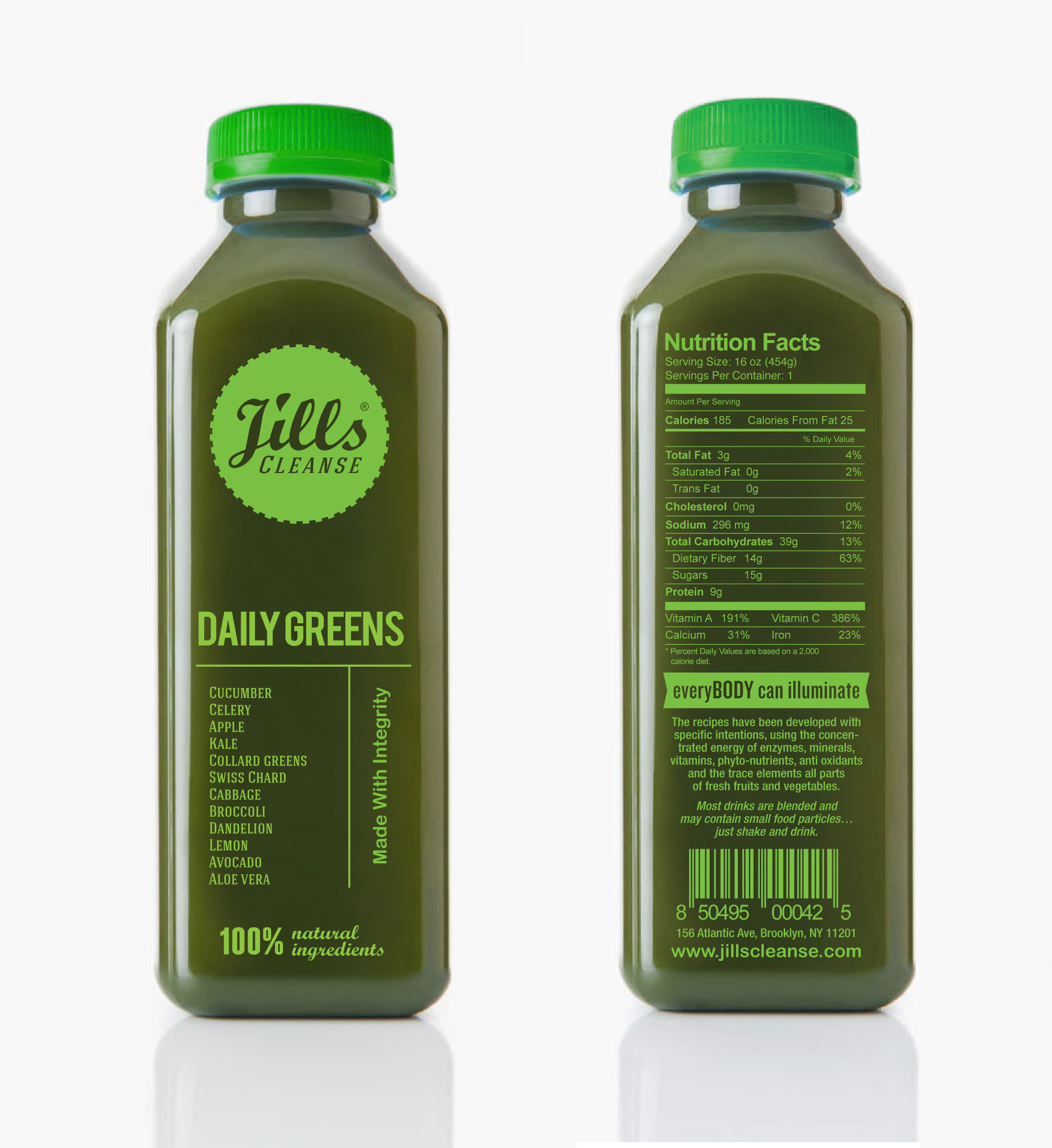 Greens Bottle.jpg