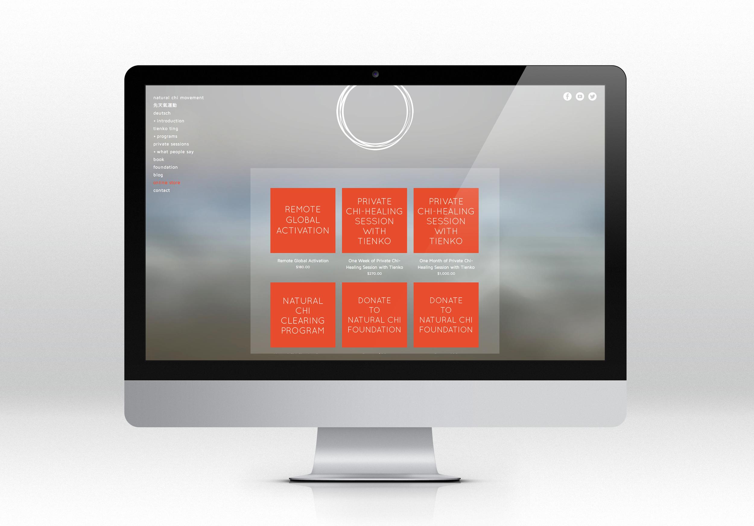 NCMwebpage.jpg