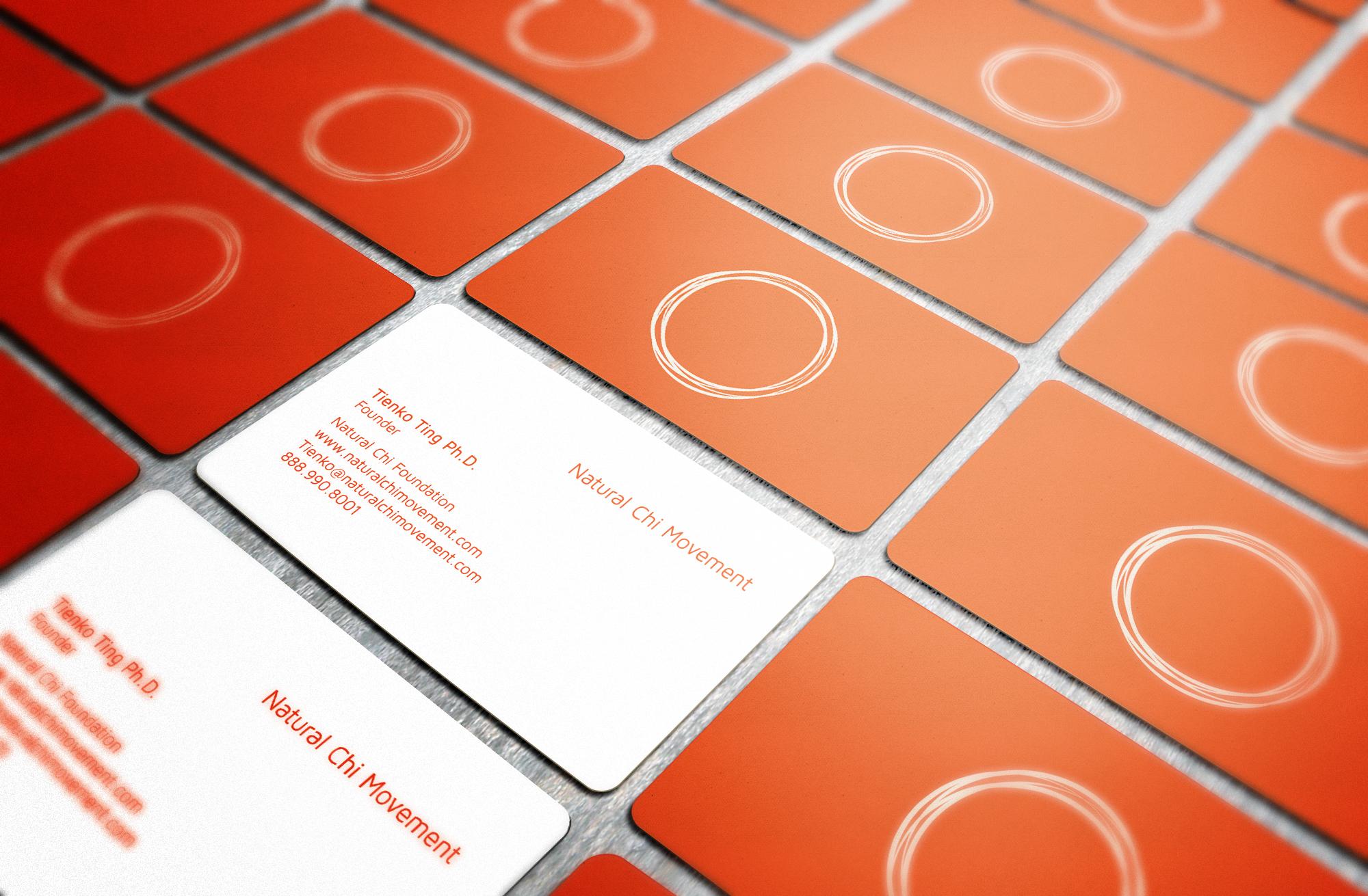 NCM_CARDS_2.jpg