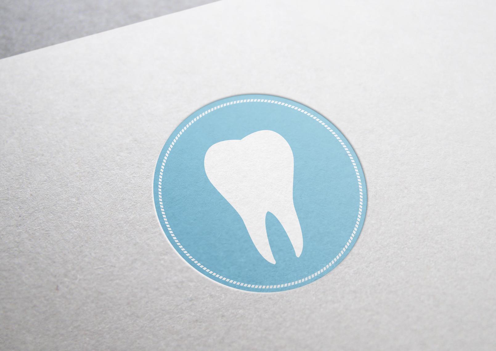 dentistry_Embosslogo.jpg