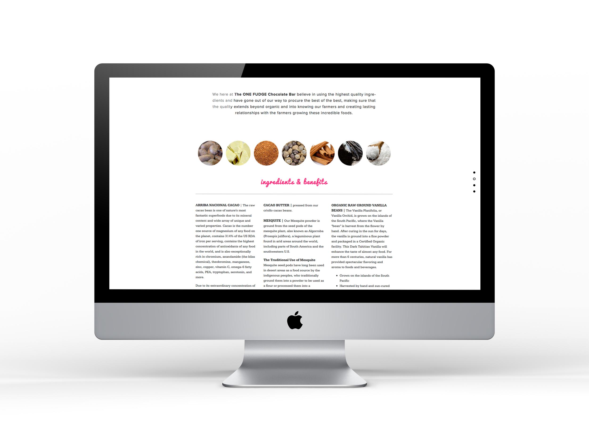 webpg5.jpg