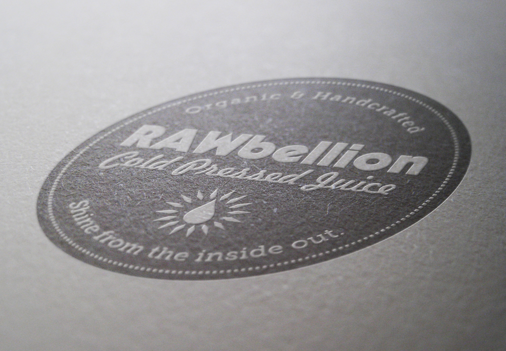 logo_paper.jpg