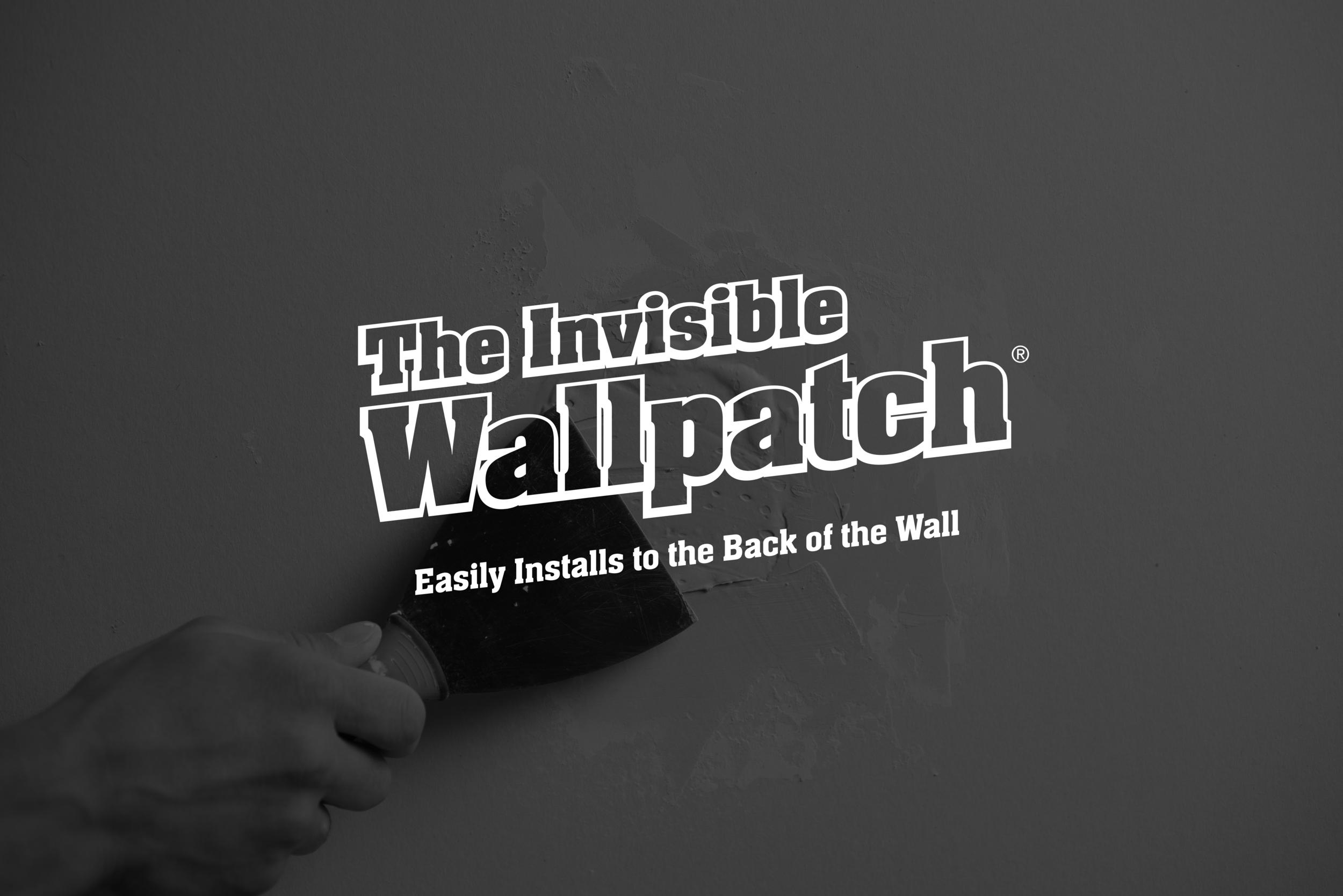 thewallpatch.jpg
