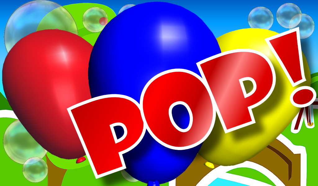PromoImage_1024_600.png