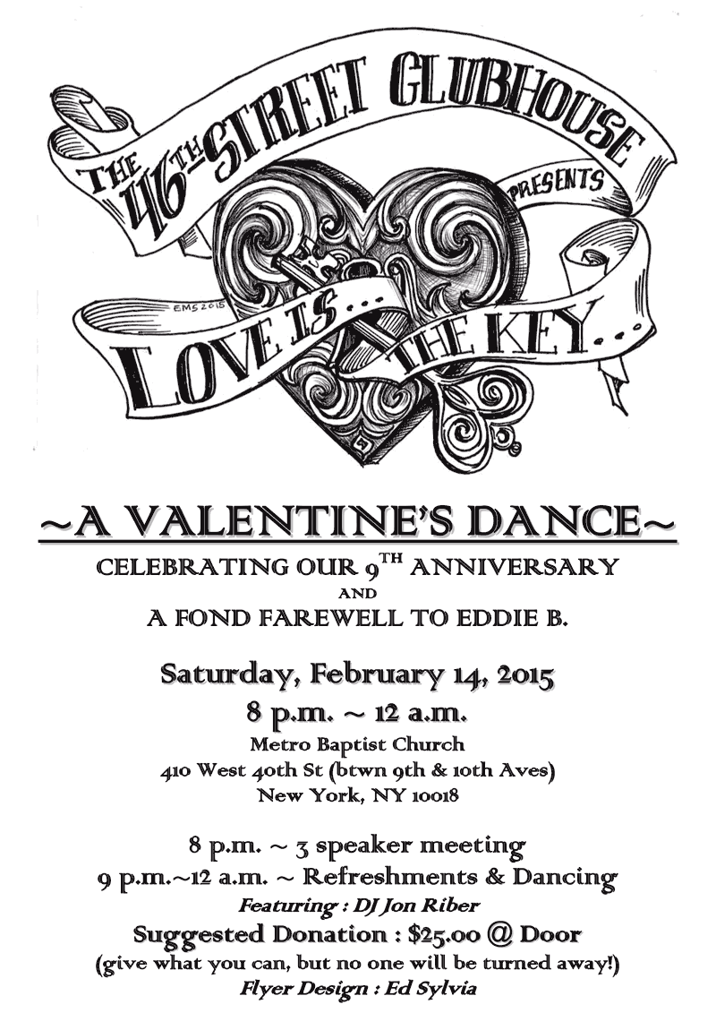 46_street_clubhouse_Valentine_Dance_2015_Invite.png