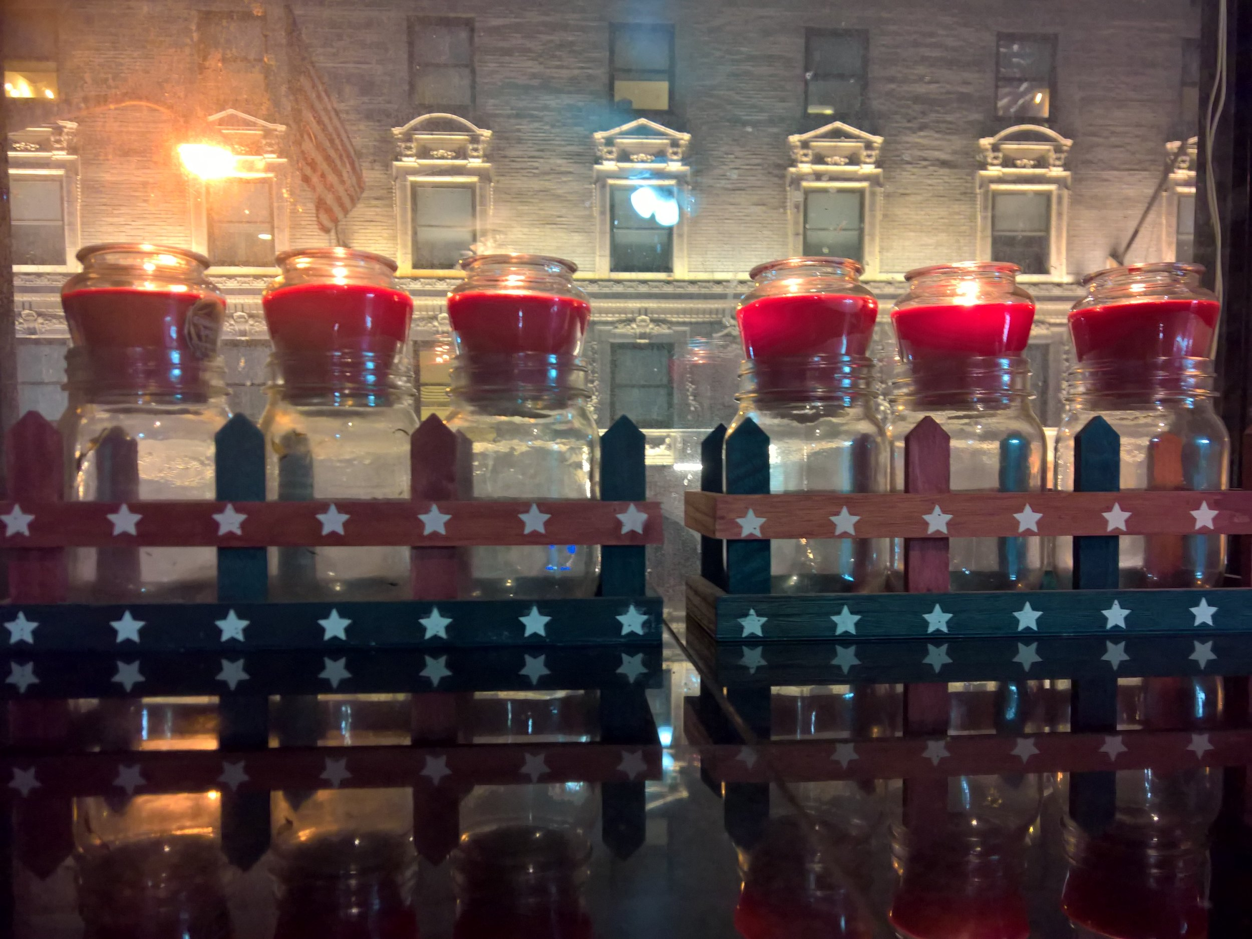 46th_street_clubhouse_candles.jpg