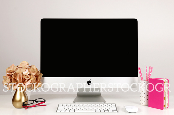 styled stock photography 1.jpg