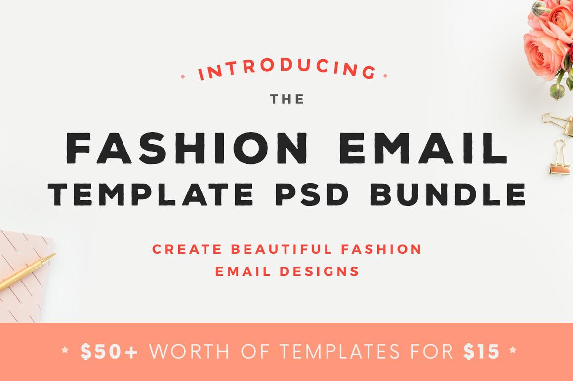 fashion-bundle-email-fr.jpg