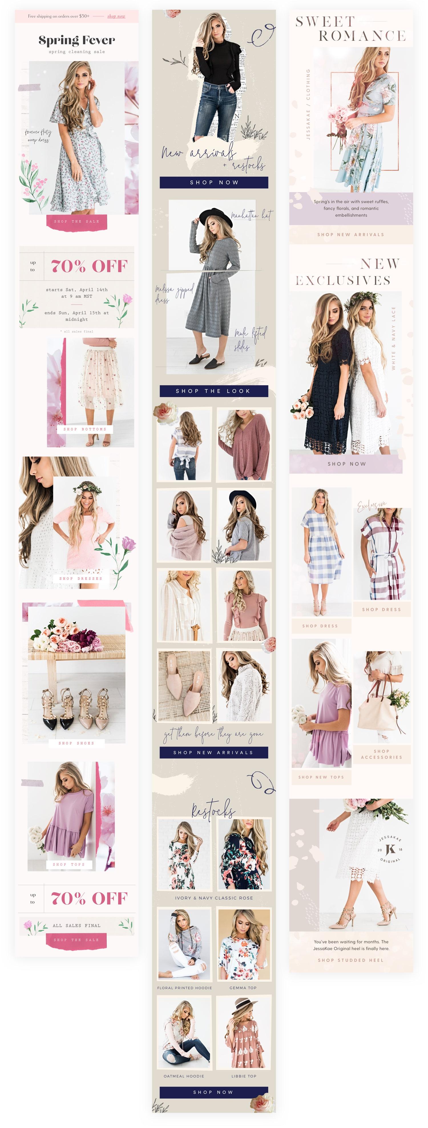 clothing-graphic-design-work-jk(5)-min.jpg