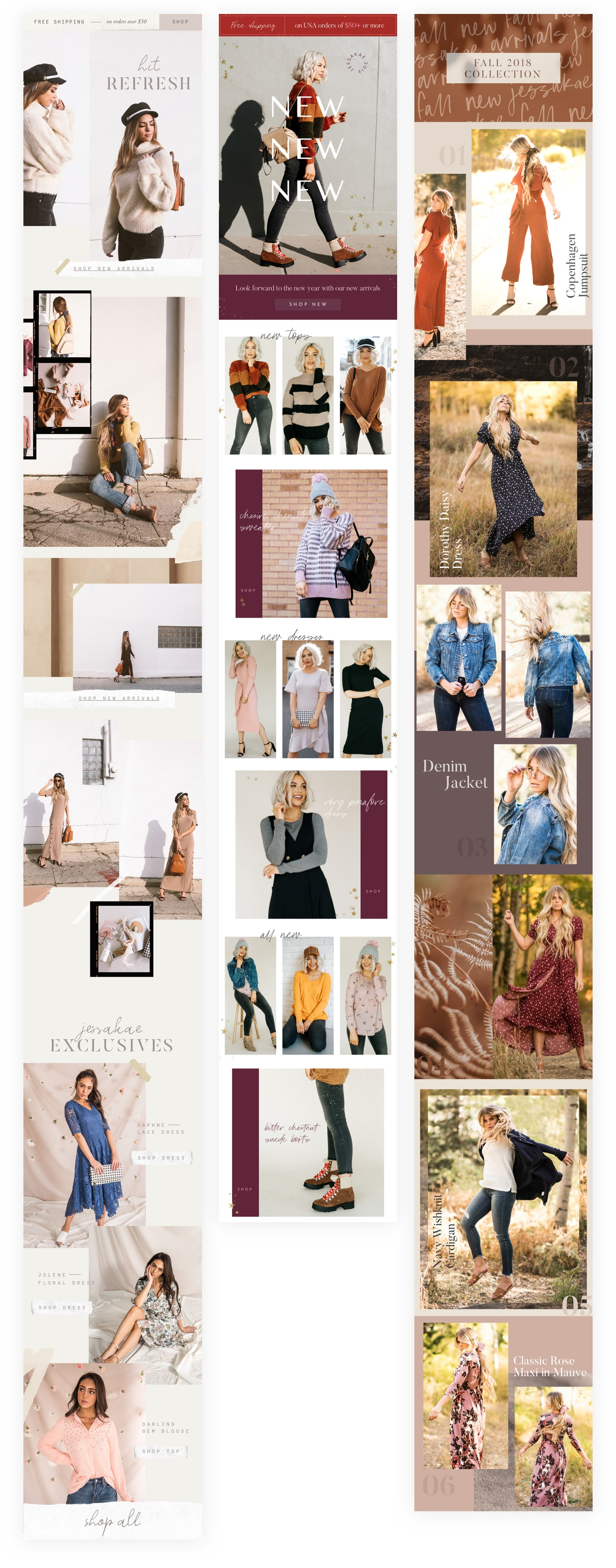 clothing-graphic-design-work-jk(6)-min.jpg