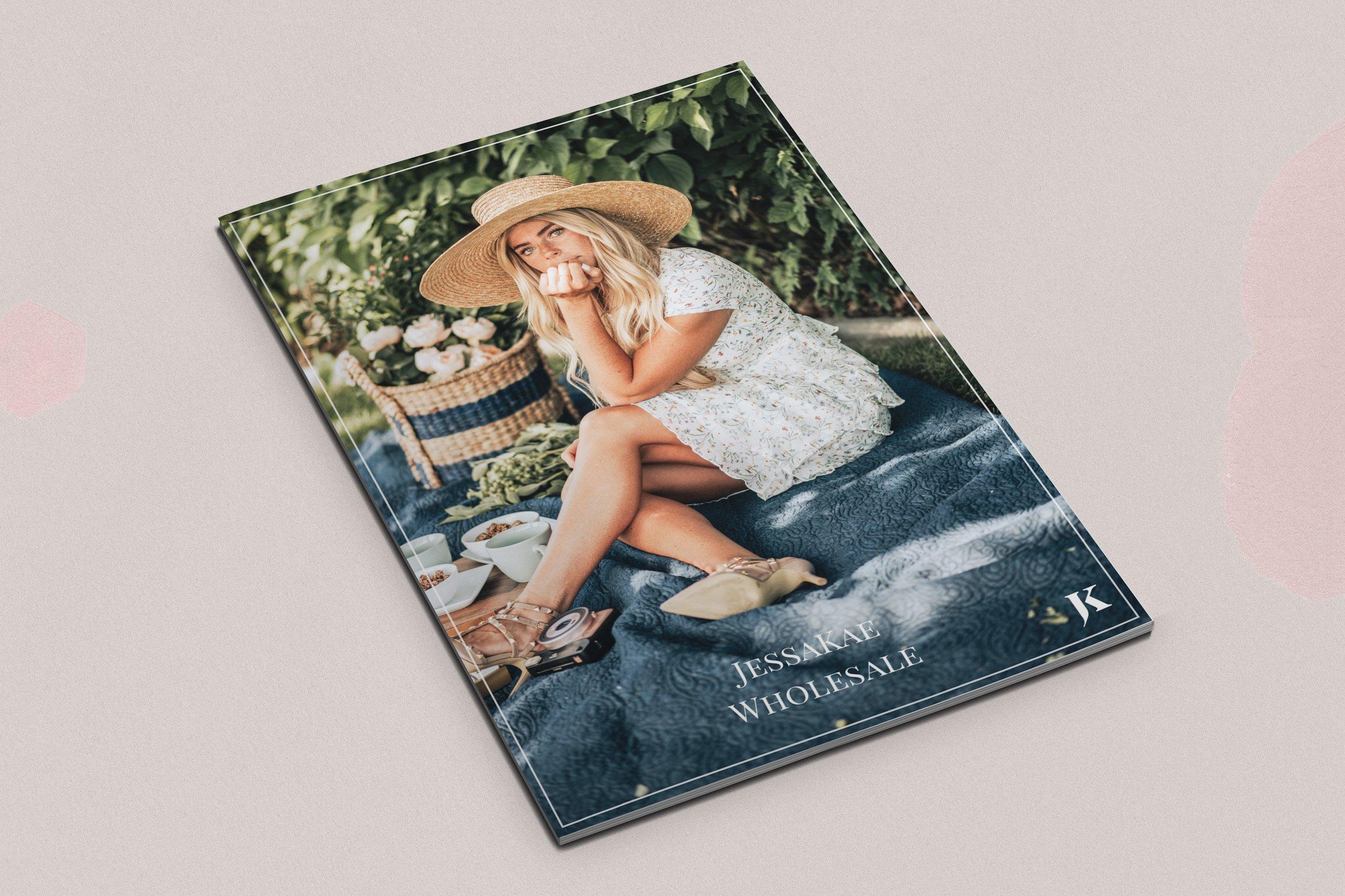 lookbook-design-2-min-min.jpg