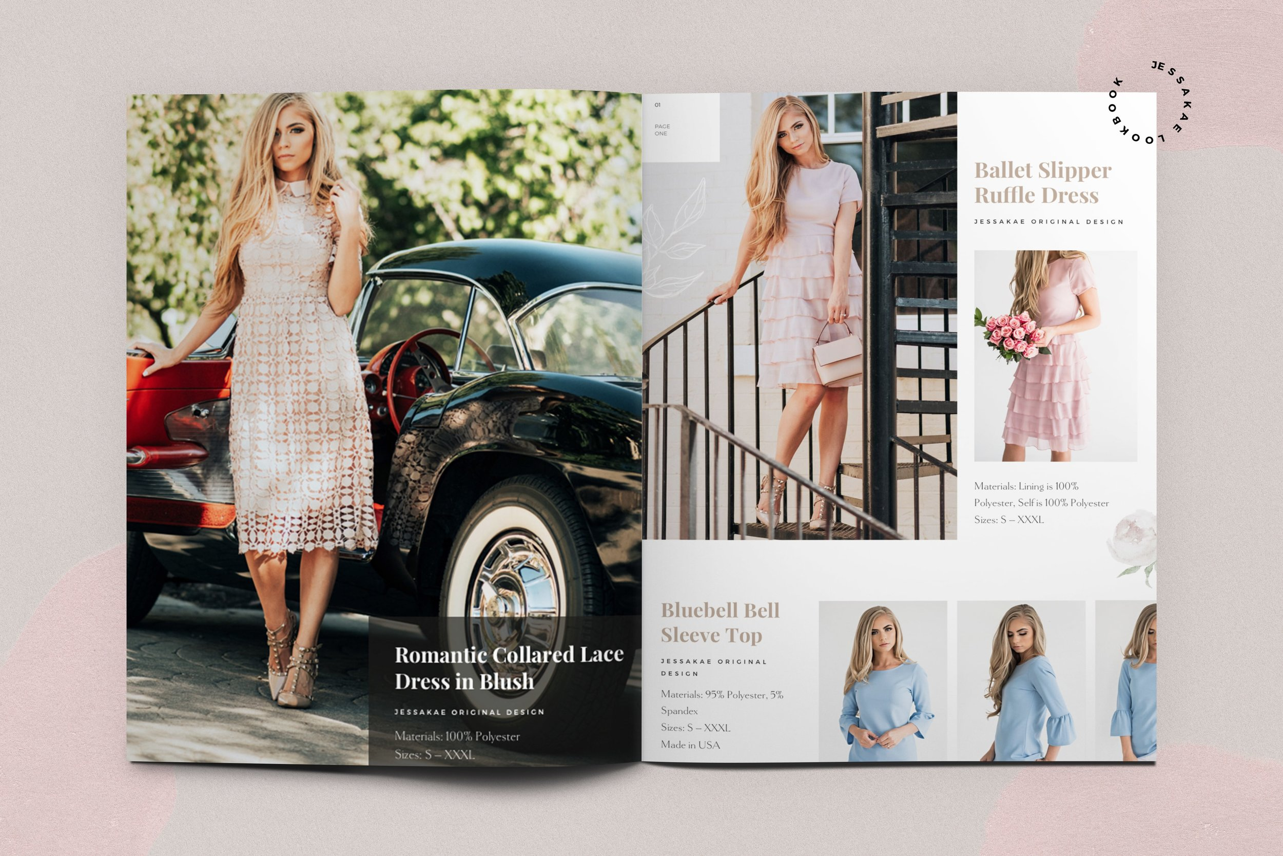 lookbook-design-min.jpg