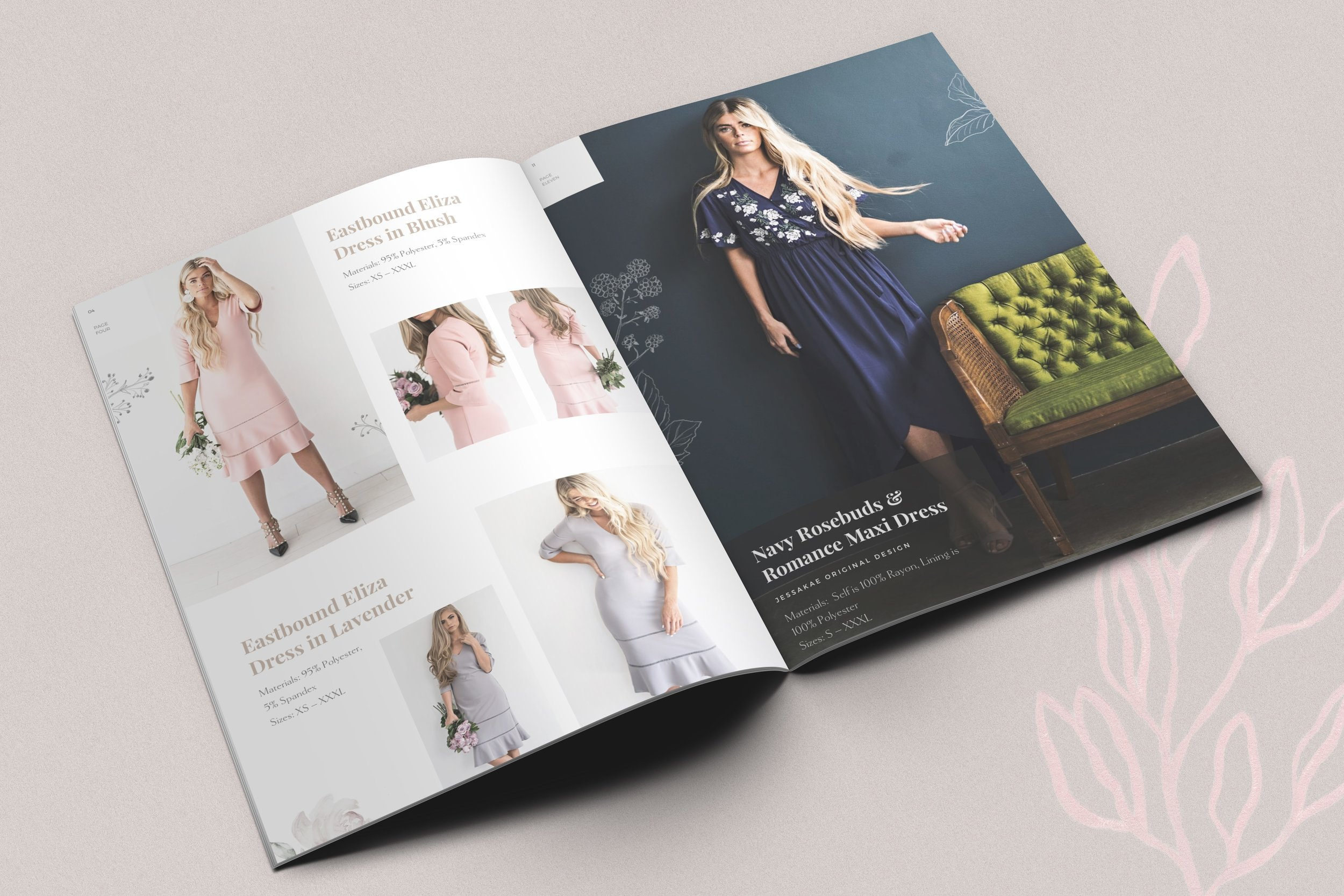 lookbook-design-3-min.jpg
