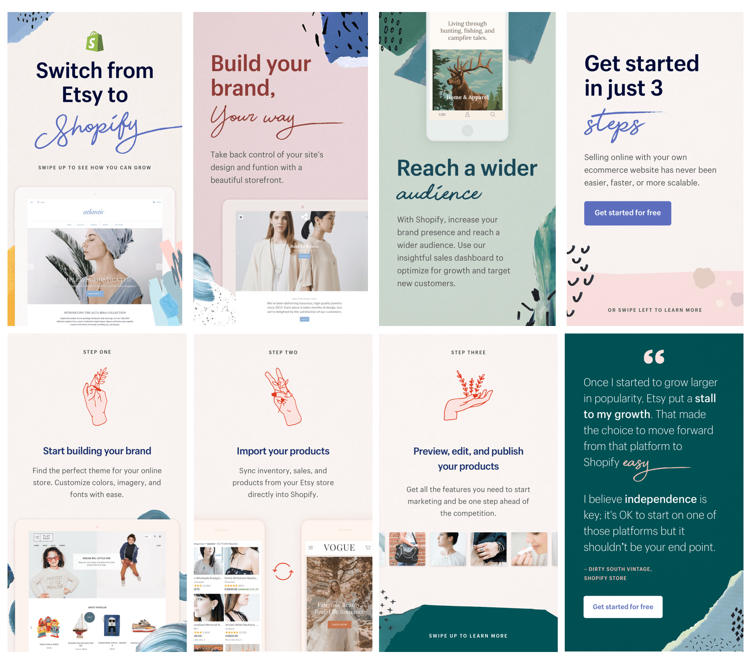 switch from etsy - web design work-min.png