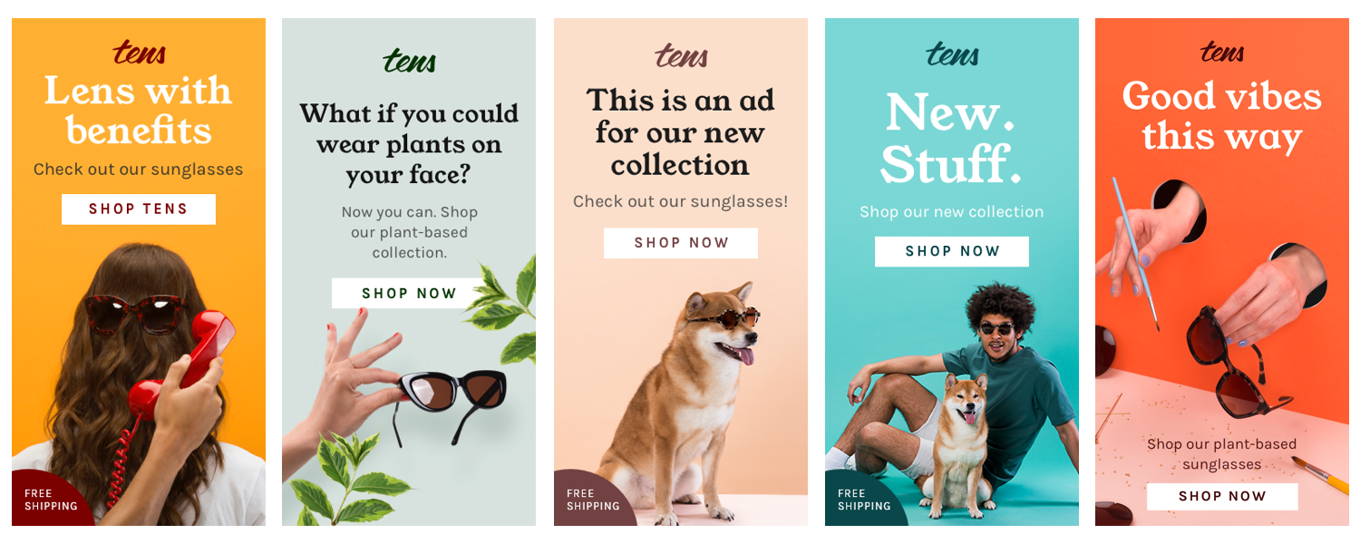tens-ads-1.png