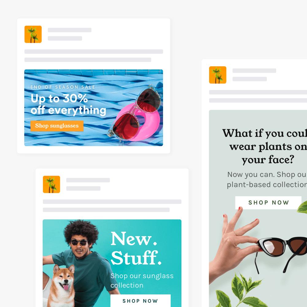 facebook-ads-design-tens-1-min.png