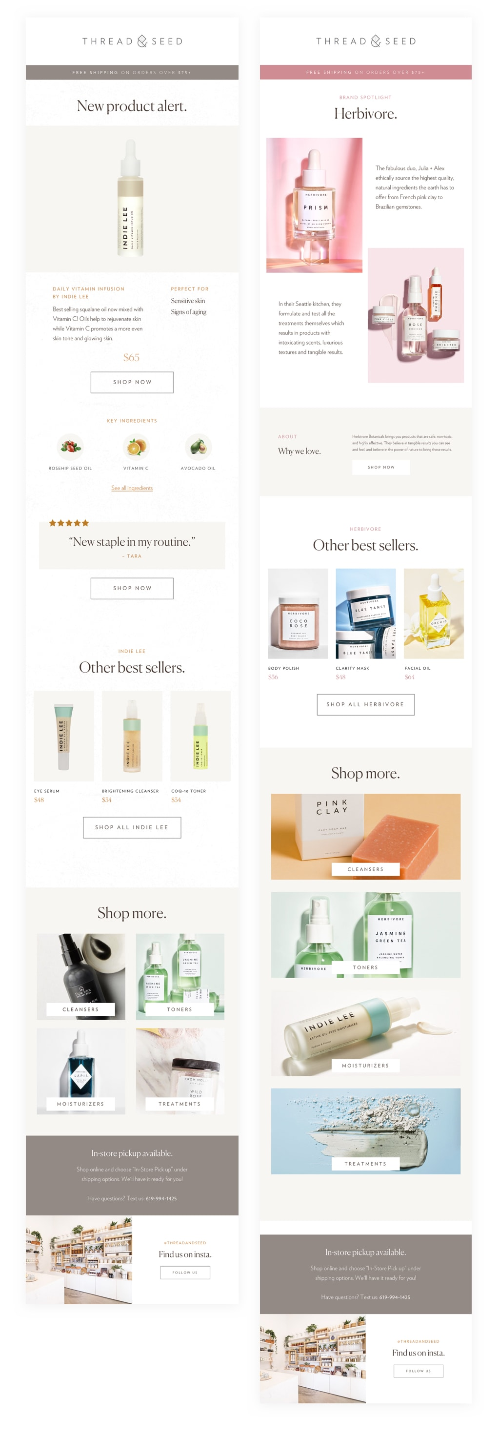 thread and seed templates design email-min.jpg