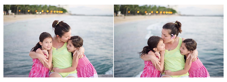hawaii2014-edited.jpg