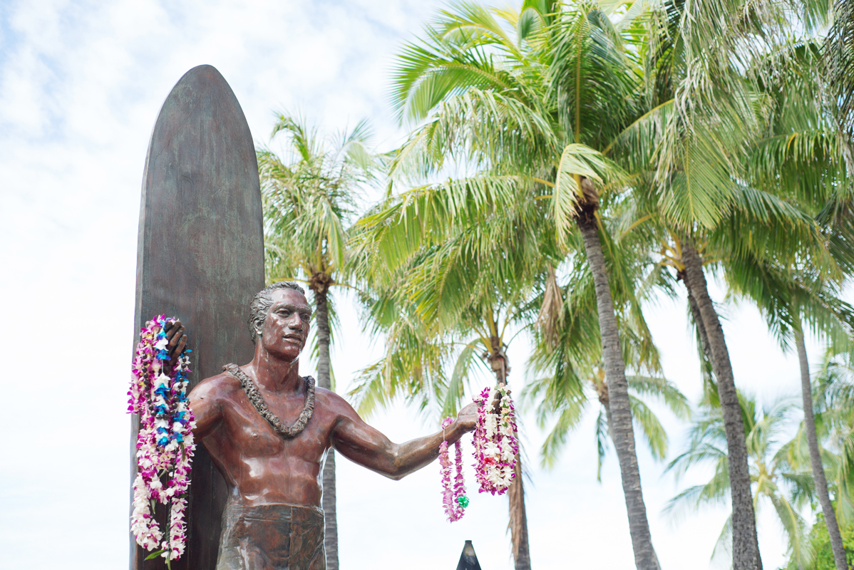 hawaii2014-hr (13 of 202).jpg