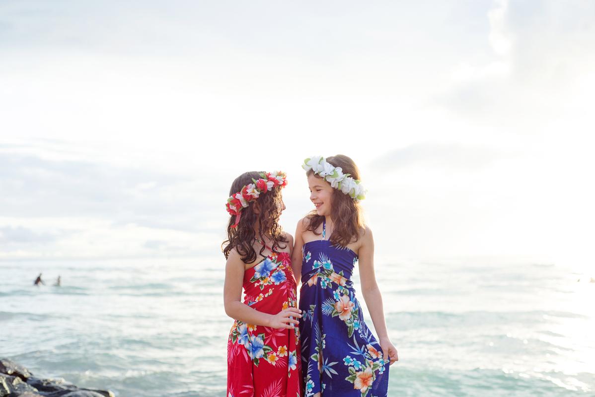 hawaii2014-hr (59 of 202).jpg