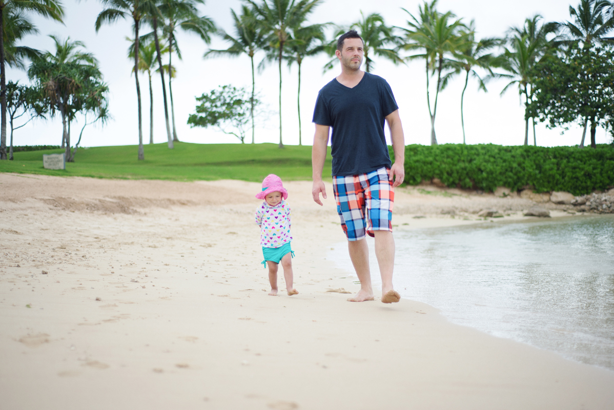 hawaii2014-hr (130 of 202).jpg