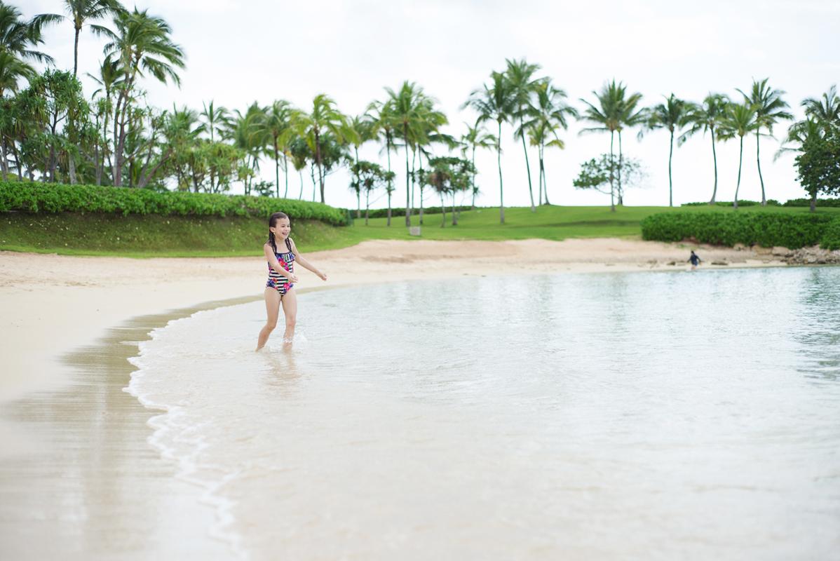 hawaii2014-hr (139 of 202).jpg