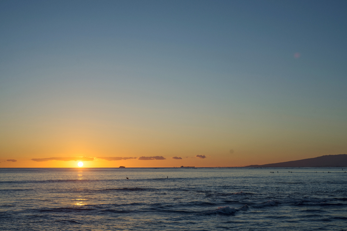 hawaii2014-hr (190 of 202).jpg