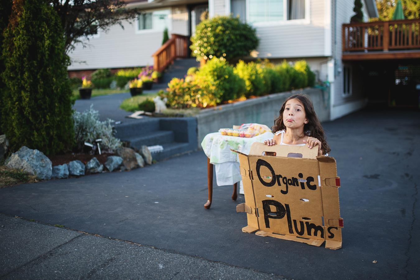 plums (10 of 31).jpg